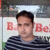 Kunal Jagad, 34, г.Мумбаи