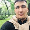Adil, 30, г.Алматы́
