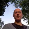 Anthony, 56, London
