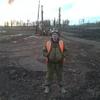 Роман, 41, г.Зеленогорск (Красноярский край)