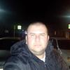 Вася, 37, г.Зеленокумск