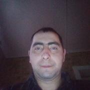 Иван Филипов 29 Бобруйск