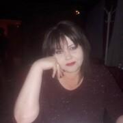 Лилия, 43, г.Балаково