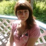 Алина, 26, г.Вышний Волочек