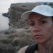 Карина, 30, г.Севастополь