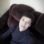Адил 115 Павлодар