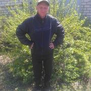 дима, 42, г.Ленинск