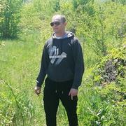 Николай, 36, г.Нальчик