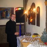 Юрий, 39 років, Стрілець, Львів