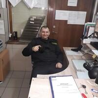 серега, 40 лет, Весы, Бийск