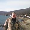 Павел, 46, г.Лесосибирск
