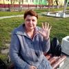 Нина, 42, г.Южно-Сахалинск