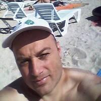 Міша, 43 роки, Водолій, Львів