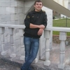 Vadim, 32, Snow