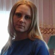 Начать знакомство с пользователем Антонина 34 года (Козерог) в Мене