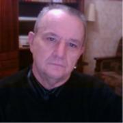 Александр 60 Купянск