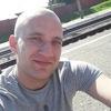 Виталий, 28, г.Химки