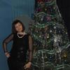 Наталья, 35, г.Боготол