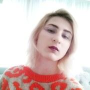 Майя, 19, г.Минск