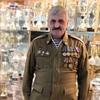Виталий, 56, г.Тарко (Тарко-сале)