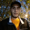 Rayf, 29, г.Красноярск