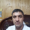 Husein, 40, г.Наро-Фоминск