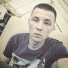 Владислав, 25, Дніпро́