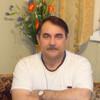 Пропал, 54, г.Прокопьевск