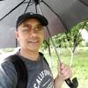 Пётр, 48, г.Владивосток