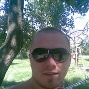 Дмитрий 33 Коломия