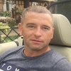Александр, 43, г.Мегион