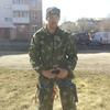 Гера, 35, г.Томск