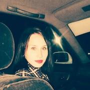 Александра, 25, г.Борзя