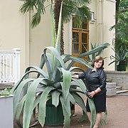 Анечка, 29, г.Кизляр