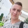 Jenya, 26, Uzhgorod