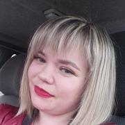 Татьяна, 29, г.Тосно