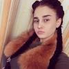 Elizaveta Deleeva, 19, г.Геленджик