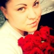 Милка, 28, г.Арзамас