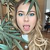Kristina, 22, Torzhok