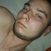 Андрей 27 Тамбов