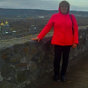 Алена, 61, г.Осинники