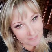 Елена 44 года (Скорпион) Чистополь