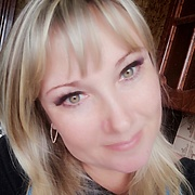 Елена, 44, г.Чистополь