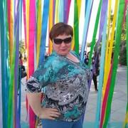 Анна, 50, г.Уржум