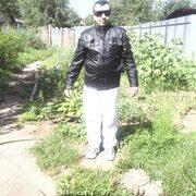 СЛАВА, 33, г.Вышний Волочек