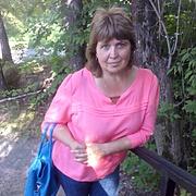 Галина, 55, г.Гороховец