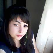 Аида, 27, г.Адыгейск