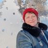 Наталья, 49, г.Караганда
