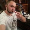 Эмир, 33, г.Кабардинка