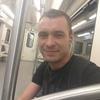 женек, 31, г.Оренбург